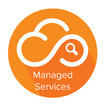 Emerge Cloud WorkPlace - Managed Services
