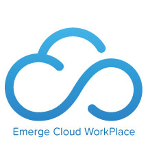 Emerge Cloud WorkPlace - Package Pricing