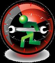 Remote Monitoring and Maintenance