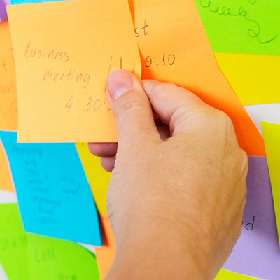 Tip of the Week: Prioritizing Tasks for Better Productivity