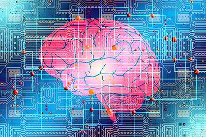Exploring Smart Automation