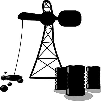 Data is More Valuable than Oil
