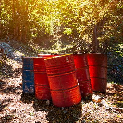 Your Environmental Compliance Checklist
