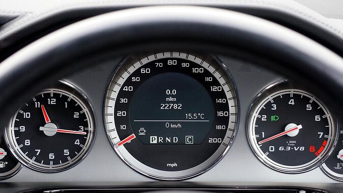 Pressure Sensitive Adhesives For Dashboard Labels