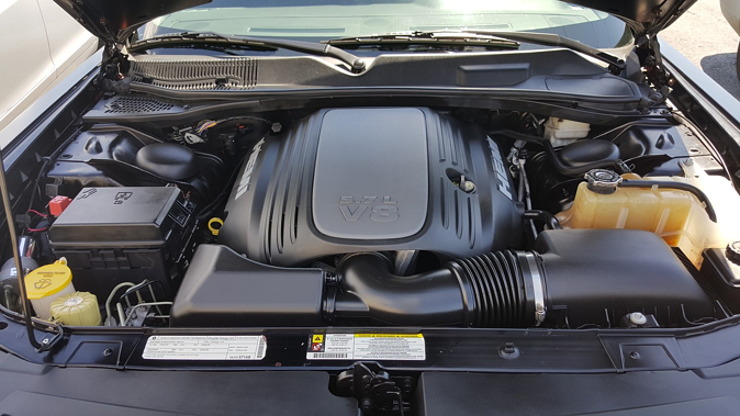 5 Qualities You Want in Harness Tape for Your Engine Bay