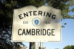 Cambridge MA real estate, Open houses in Cambridge MA, Open houses in Massachusetts