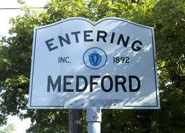 Open Houses Medford MA, Medford MA Real Estate, homes for sale Medford MA