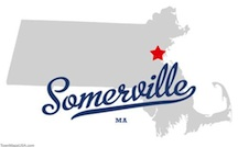 Somerville MA homes for sale, Somerville MA real estate, Somerville Ma condos for sale