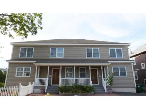 Medford MA Real Estate, meford homes for sale, medford ma