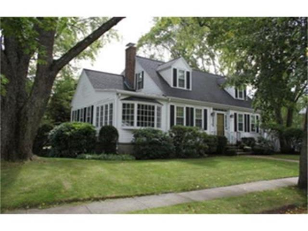 open houses in Belmont MA, Living in Belmont MA, Belmont MA real estate