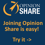 Join Opinion Share