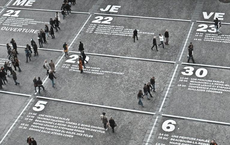 ¿Cómo poner en marcha una Estrategia de Sales Enablement?