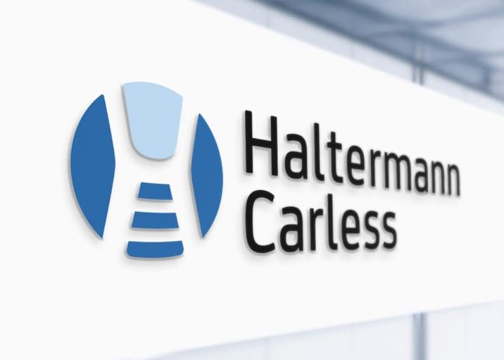 Haltermann Carless opens new US head office
