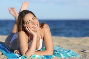 manchas-de-la-piel-en-verano-9-consejos-para-prevenirlas
