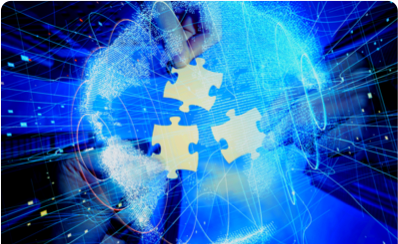 Cloud Security: How To Solve The Full-Stack Visibility Puzzle