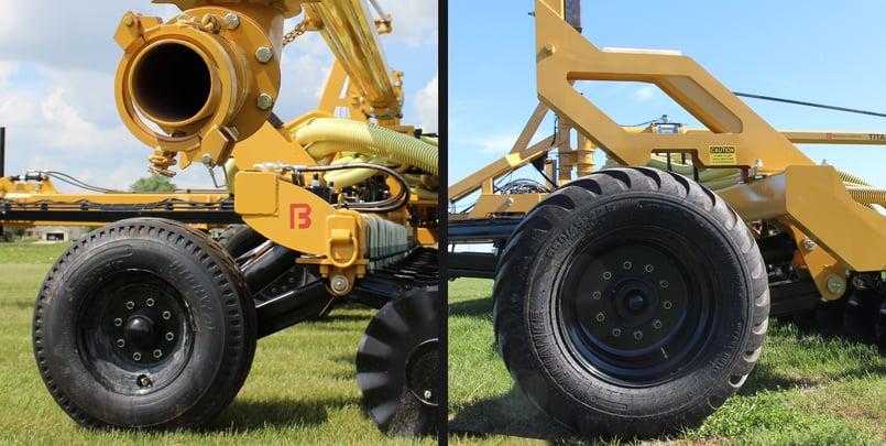 Titan1vsTitan2_Tires