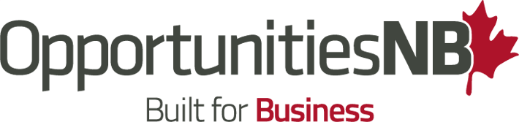 OpportunitiesNB_builtforbusiness_logo_top-336015-edited