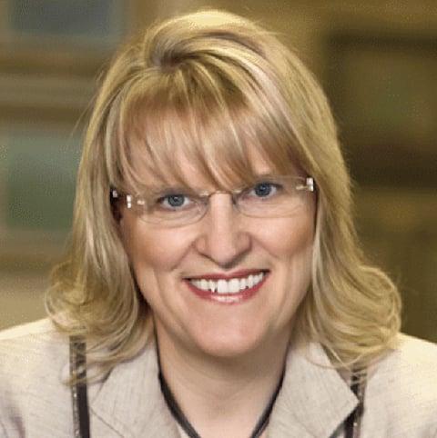 Statement by Minister Jones on Animal Welfare in Ontario