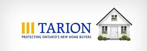 Ontario Taking Action to Strengthen Protection for New Home Buyers