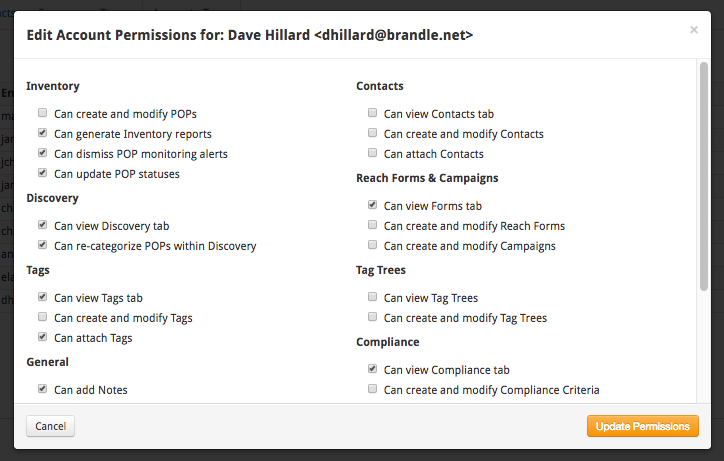 Brandle User Permissions.png