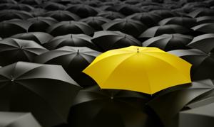 Case Study Basic steps  questions and answers   Sa  a Ra  enovi   MBA     SlideShare