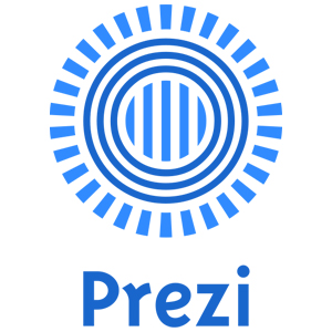 Prezi a B2B marketing presentation tool