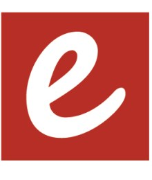 ePrivateClient