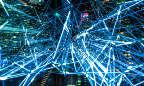 La blockchain fa capolino nel nostro ordinamento giuridico