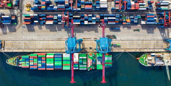 Cosa comporta la dematerializzazione dei documenti per la logistica