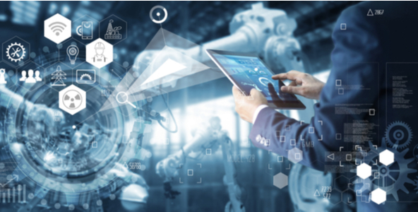 Quanto risparmiano le aziende con la digitalizzazione dei processi