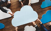 La PA verso servizi cloud qualificati