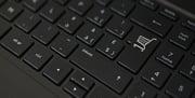 Innovazione nella logistica, cosa si può imparare dall'e-commerce