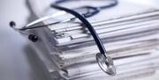 NSO: da febbraio 2020 un nuovo obbligo per Enti e Fornitori della Sanità