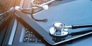 Gestire gli ordini della sanità nell'era dell'NSO