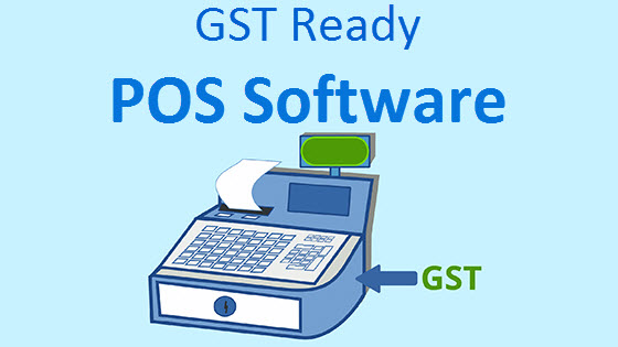 gst-ready-pos-software-2