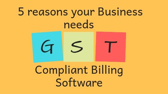 reason-to-use-gst-software