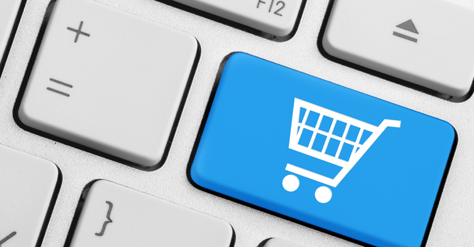 Benefits of Cloud ERP for Retail and Ecommerce