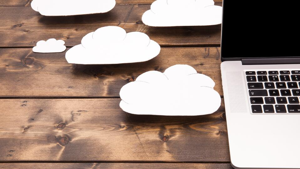 The Advantages of Cloud ERP Software