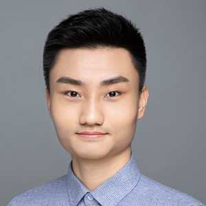 Alex Xie - Hubspot Profile Photo-1