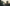 Drones and Public Safety in Europe