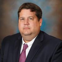 Mark Foster SBA Communications