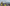 Hensel Phelps drones in construction