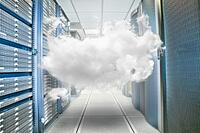 Cloud-Trapped-in-Server-Room-Getty-135205595-32-300x200.jpg