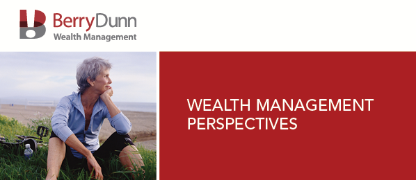 BerryDunn Wealth Management