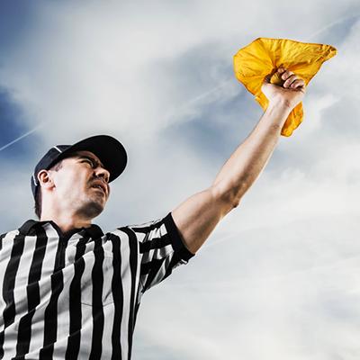 ACA-Penalty.png