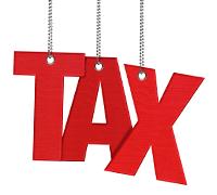 Tax-Update-December-2017.png