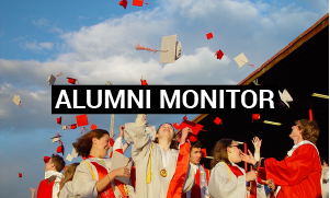 Alumni-Monitor-icon.png