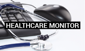 Healthcare-monitor-icon.png