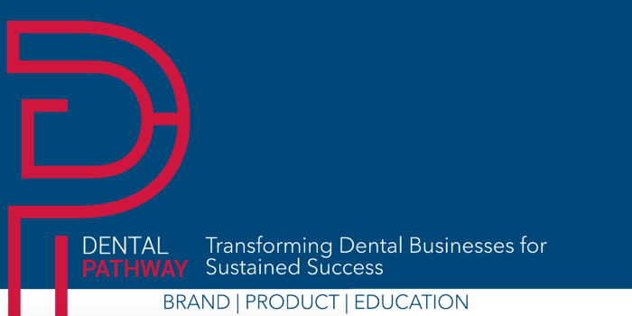 DENTAL PATHWAY WEBSITE BANNER HEADER BLUE-RED P (2)