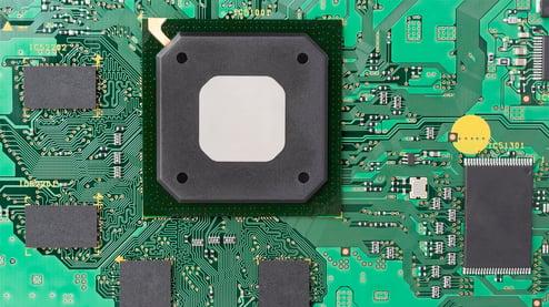 HDD-til-SSD